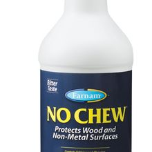 Farnam No Chew proti ohryzeniu 946 ml